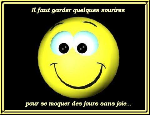 sourire.jpg