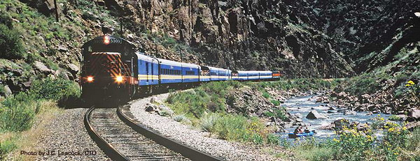 train1b.jpg